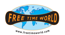 Freetimeworld