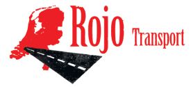 Rojo Transport